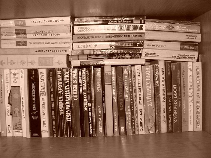 20130720-books