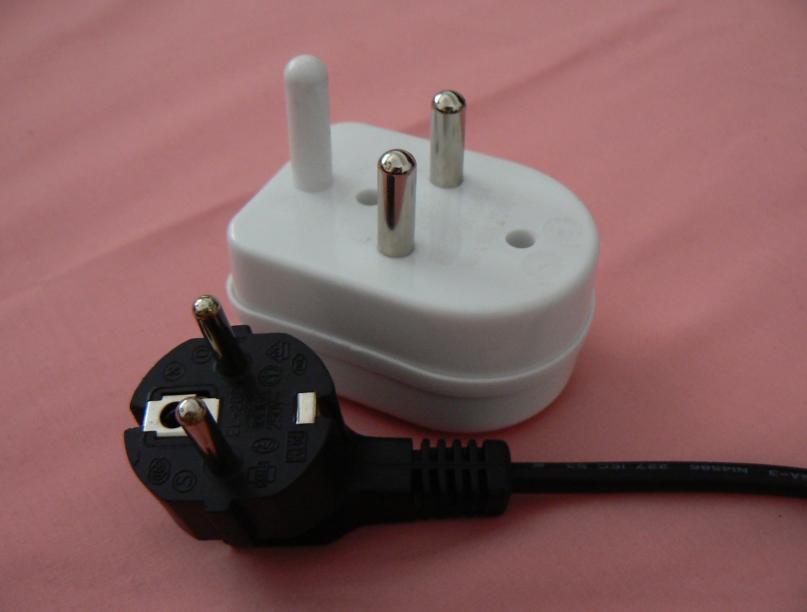 RSA-M-adapter