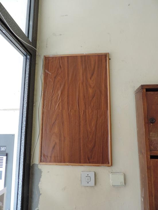 003-notice-board