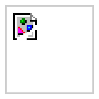 004-no-image