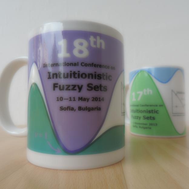 007-ifs-mug